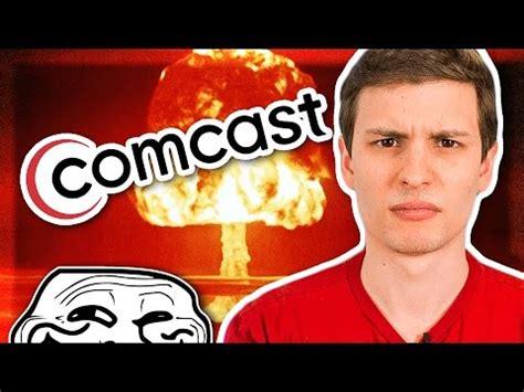 comcast commtech 4 test 4_ Documentinecom
